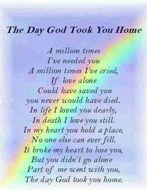 Quotes About Death Of A Loved One Yli Tuhat Ideaa Quotes Pinterestissä  Isätvanhemmat Ja Muistot