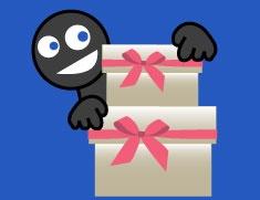 Sortea el amigo invisible online entre tus amigos. Juega al amigo invisible organizando tu sorteo online #amigoInvisible