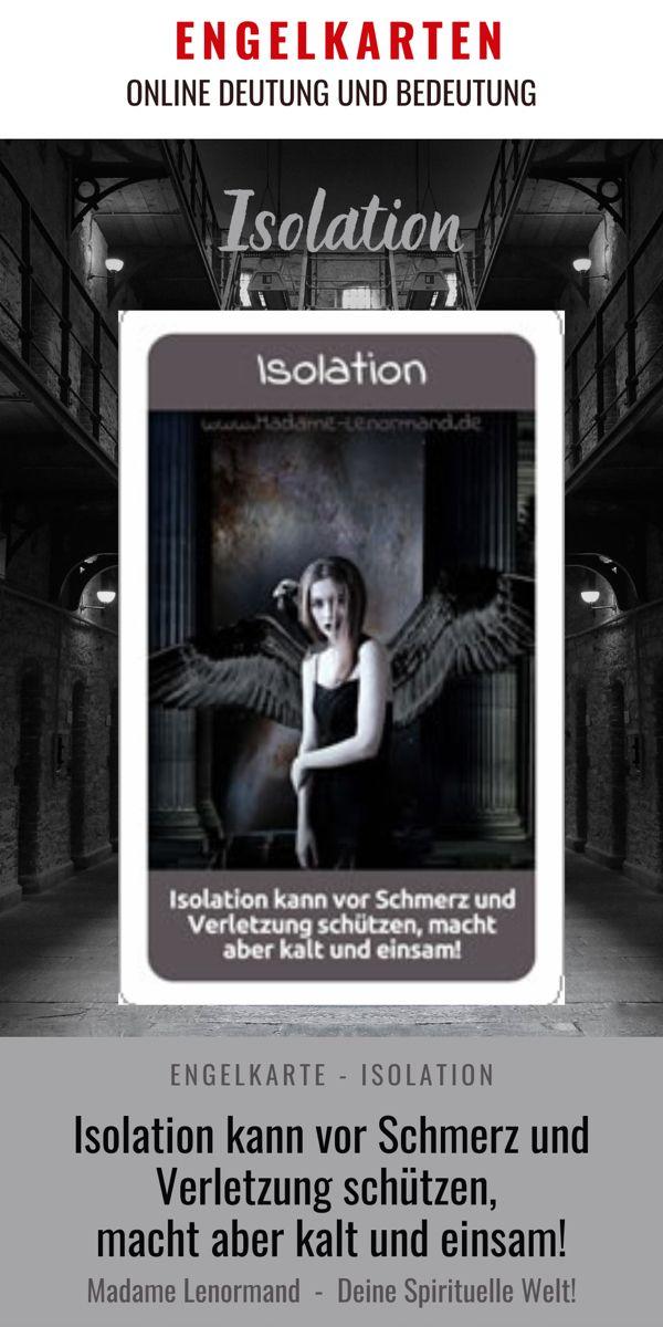 Liebe engelkarte 12 liebevolle