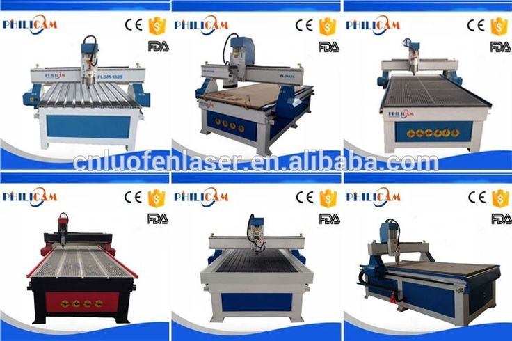 Wholesale 3d cnc engraving advertising cnc router - Alibaba.com