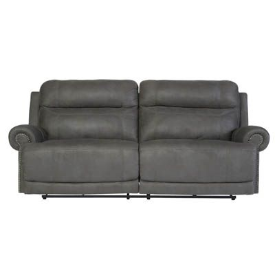 Best 19 Best Images About Sofas On Pinterest Modern Leather 400 x 300