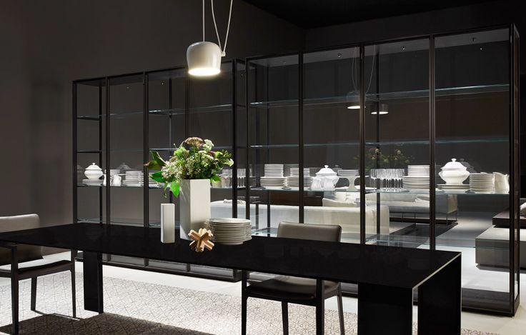 Le 17 migliori idee su design per il soggiorno su for Nuovo design della casa con planimetria