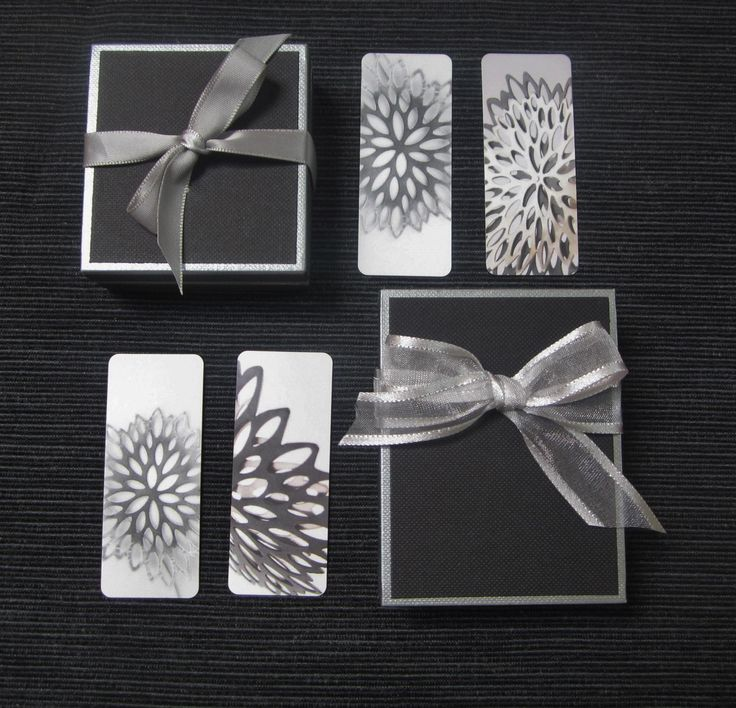 boxes and business cards - Kim Mitchell Jewellery