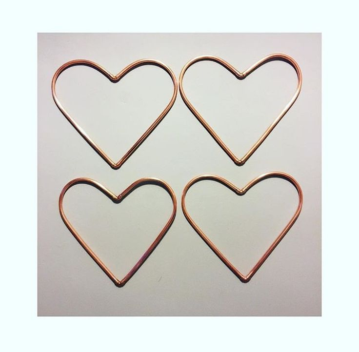 Copper pipe hearts! Made by BR Copper Fixtures! https://www.etsy.com/shop/BRcopperfixtures?ref=s2-header-shopname  copper lights hearts grey copper pipe copper pipe fairy lights grey  wall home decor  decór  interior DIY Etsy Hand Made Furniture Kitchen Ideas Wedding Crafts Projects Lighting Display Decoration Design Fittings Bar Simple Awesome Creative Link instagram