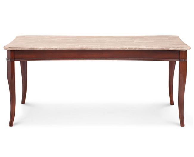 Dining Tables Blanco Dining Table Striking Dining Addition. Dining  TablesFurniture IdeasRvDining ...