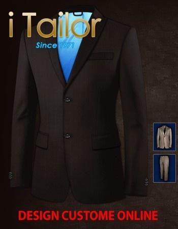 Design Custom Shirt 3D $19.95 herenoverhemden Click http://itailor.nl/shirt-product/herenoverhemden_it616-1.html