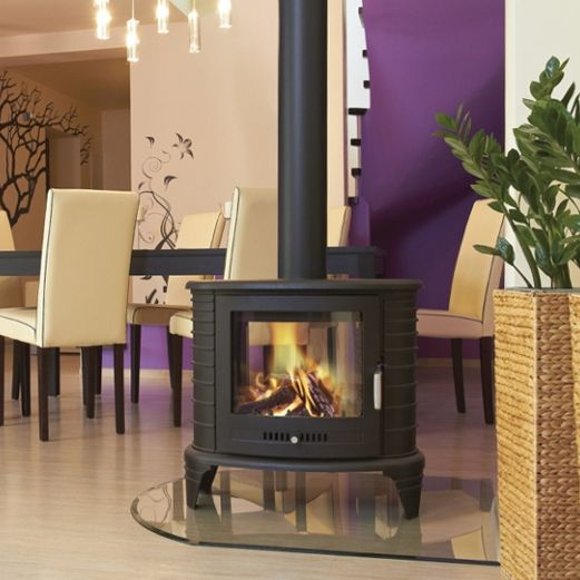 double sided wood burners - Google Search - 17 Best Stoves Images On Pinterest