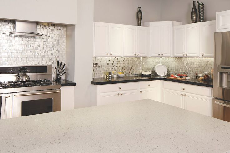 The Benefits of a 'Bling Bling' Beautiful Kitchen