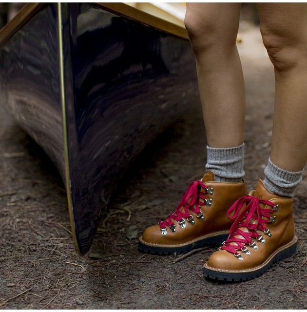 17 Best images about danner on Pinterest | Lace up boots, Man ...