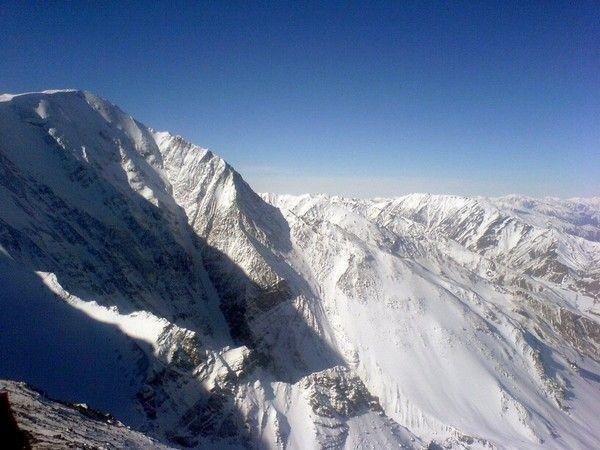 Top 10 liste – größte und höchste Berg in Europa | KunsTop.de http://kunstop.de/top-10-liste-groesste-und-hoechste-berg-in-europa/ #Top10 #liste #größte #höchste #Berg #Europa #KunsTop