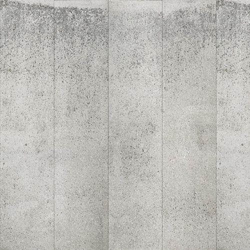 CON 05 Concrete Wallpaper
