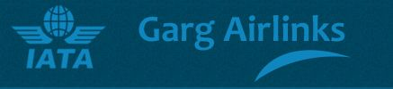 Garg Airlinks, a one-stop shop for anyone who needs a visa or travel agent in East of Kailash, Lajpat Nagar, Greater Kailash, Kalkaji, South Ex, South Delhi & New Delhi, has been a preferred international air ticket agency for Delhiites for nearly 2 decades.