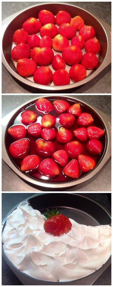 Best 25 Weight Watcher Desserts Ideas On Pinterest