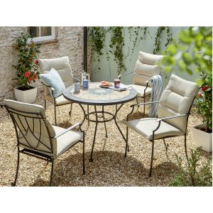 garden furniture patio sets the range - Garden Furniture The Range