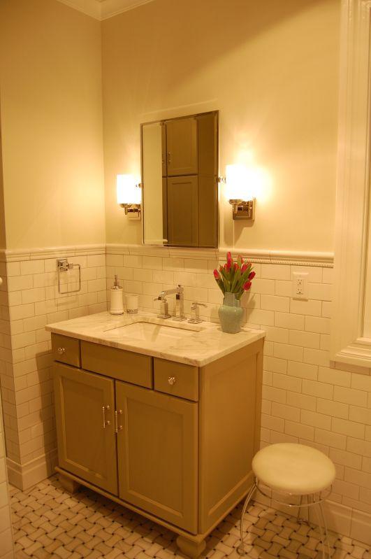 452 Best Master Bathroom Images On Pinterest Bathroom