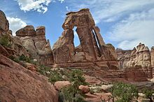 List of rock formations - Wikipedia