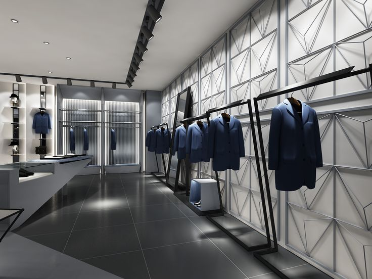 AOLAMA is home menswear collection point pattern with a strong brand, product planning, integration and improvement of the category of channel development, based on the forefront of the domestic men's. We did the shop image design scheme for it.