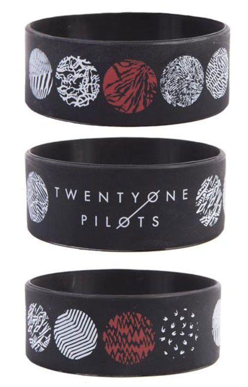 Lovely Lyrics Twenty One Pilots 153 best tØp ❤ images on pinterest