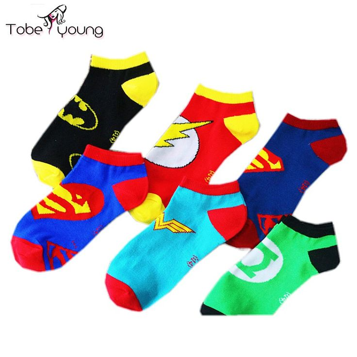 Like and Share if you want this  Batman Cotton Ankle Socks (6 Designs) at $ 7.95 USD    Tag a friend who would love this!    FREE Shipping Worldwide    We accept PayPal and Credit Cards.    Get it here ---> https://ibatcaves.com/batman-cotton-ankle-socks/    #Batman #dccomics #superman #manofsteel #dcuniverse #dc #marvel #superhero #greenarrow #arrow #justiceleague #deadpool #spiderman #theavengers #darkknight #joker #arkham #gotham #guardiansofthegalaxy #xmen #fantasticfour #wonderwoman…
