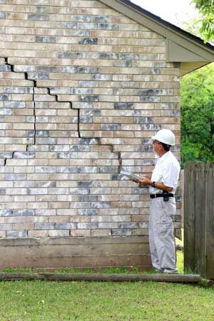 Our Pre purchase building inspection in Melbourne or pre purchase house inspection will ensure all major defects that could cost you dearly in the future.