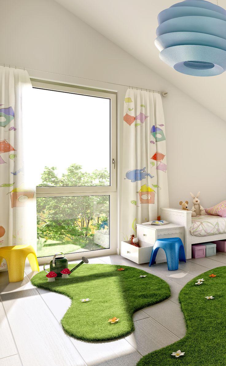 28 besten spielen playroom bilder auf pinterest. Black Bedroom Furniture Sets. Home Design Ideas
