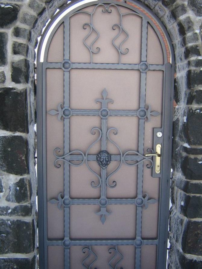 Ковані ворота: Window Doors, Doors It, Doors Doors, Doors Benches, Unique Doors Entry