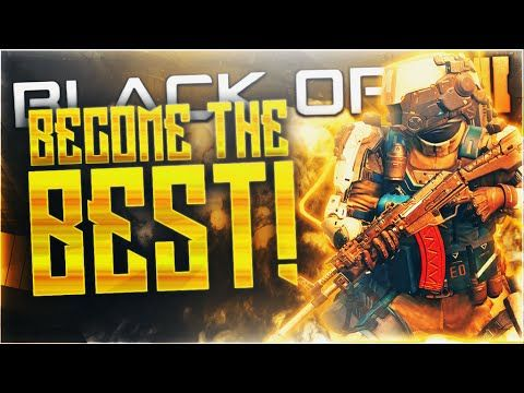 """""""HOW TO BECOME THE BEST BO3 PLAYER"""" Best Black Ops 3 TIPS & TRICKS to Get BETTER! (BO3) - (More info on: http://LIFEWAYSVILLAGE.COM/how-to/how-to-become-the-best-bo3-player-best-black-ops-3-tips-tricks-to-get-better-bo3/)"""