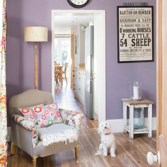 Bedroom With Blue Carpet Bedroom Backdrop Bedroom Interior Design Ideas Uk Teal Bedroom Curtains: 17 Best Ideas About Purple Living Rooms On Pinterest