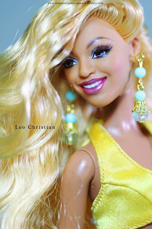 47 best images about barbie dolls beyonce facemold on pinterest barbie barbie dolls and - Barbie barbie barbie barbie barbie ...
