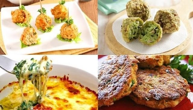 Dapur Ocha 5 Menu Makanan Komplet Balita 2 Sampai 6 Tahun Resep Makanan Balita Memang Sangat Diperlukan Khususnya Pada Balita U Makanan Masakan Resep Masakan