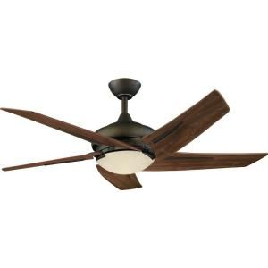 109 best home depot fan images on pinterest bronze ceiling fan indoor oil rubbed bronze ceiling fan with light kit and wall control aloadofball Choice Image