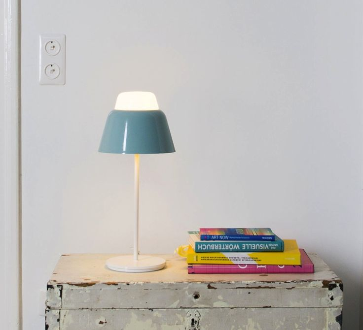 413 best lampe lamp table lights lampe poser lampe - Lampe a poser contemporaine ...
