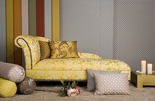Pin By Rex Fabrics On Decorative Fabrics Ideas Pinterest
