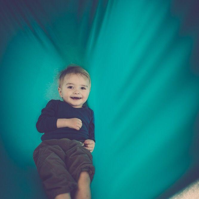 Børnefotograf - http://www.fotografranders.net/boernefotograf-2/