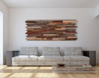 Wall Wood Art best 25+ industrial wall art ideas on pinterest | industrial shop