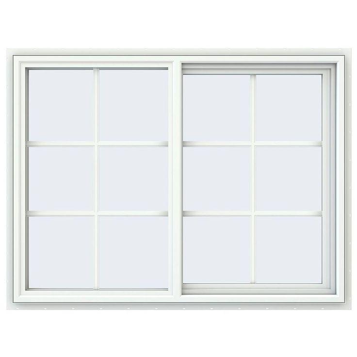92 best kitchen renovation images on pinterest kitchen for Buy jeld wen windows online
