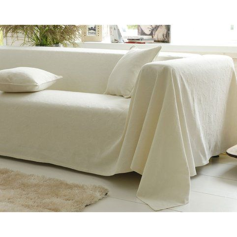 les 25 meilleures id es de la cat gorie jet de canap sur. Black Bedroom Furniture Sets. Home Design Ideas