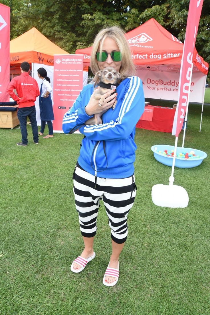 #London Natalie Appleton – PupAid Event in London 09/02/2017 | Celebrity Uncensored! Read more: http://celxxx.com/2017/09/natalie-appleton-pupaid-event-in-london-09022017/