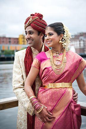 #Indian #wedding #Dress Indian wedding dress