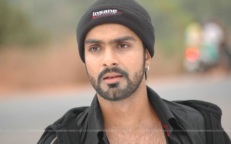 Ashmit Patel | Wallpaper - A still of Ashmit Patel from the movie Toss (20365) size ...