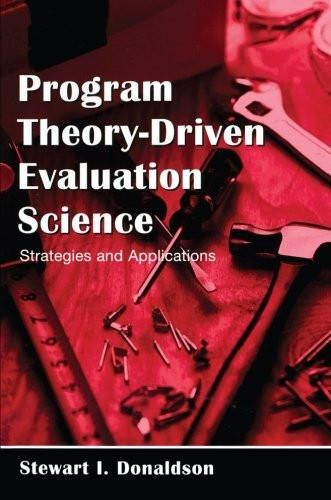 15 best Program inquiry and evaluation images on Pinterest - program evaluation