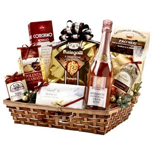 Gift Baskets | Gift Hampers | Birthday Gifts | Gift Ideas | Wine NZ