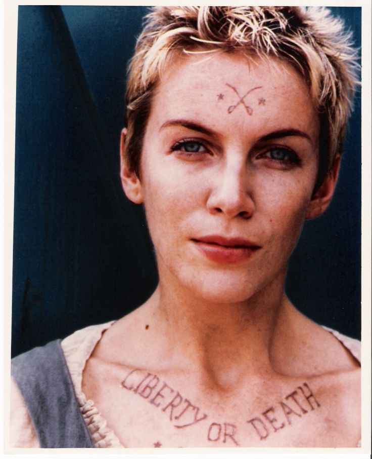 Best 20 Annie Lennox Ideas On Pinterest