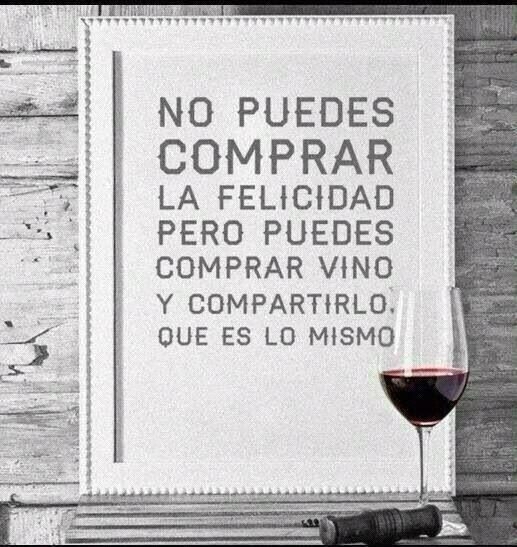 Así es vinos maximum