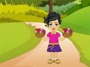 Joaca joculete din categoria jocuri cu lupte in arena http://www.smileydressup.com/tag/cake-machine sau similare jocuri de facut mancare si prajituri