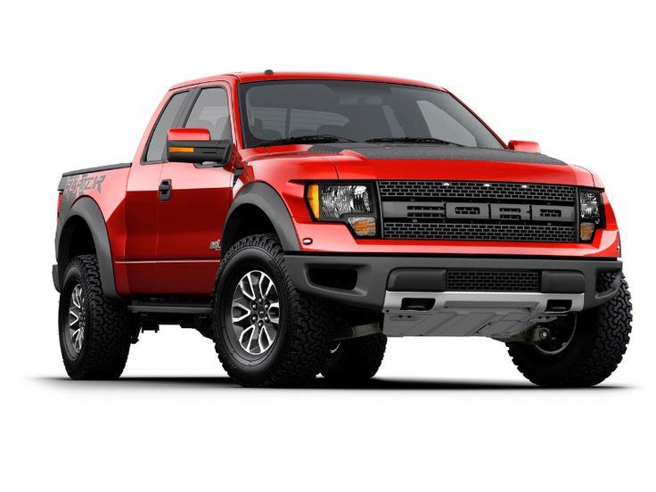 Find first-hand impressions and detailed road tests exploring the performance, style, comfort and more of New 2014 Ford Raptor price