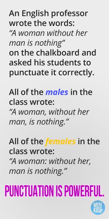 Would be interesting to see all the different meanings of words!