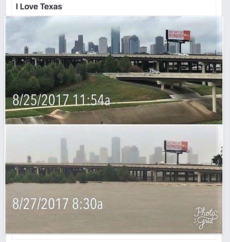 Houston 65 best Houston Flood Harvey August