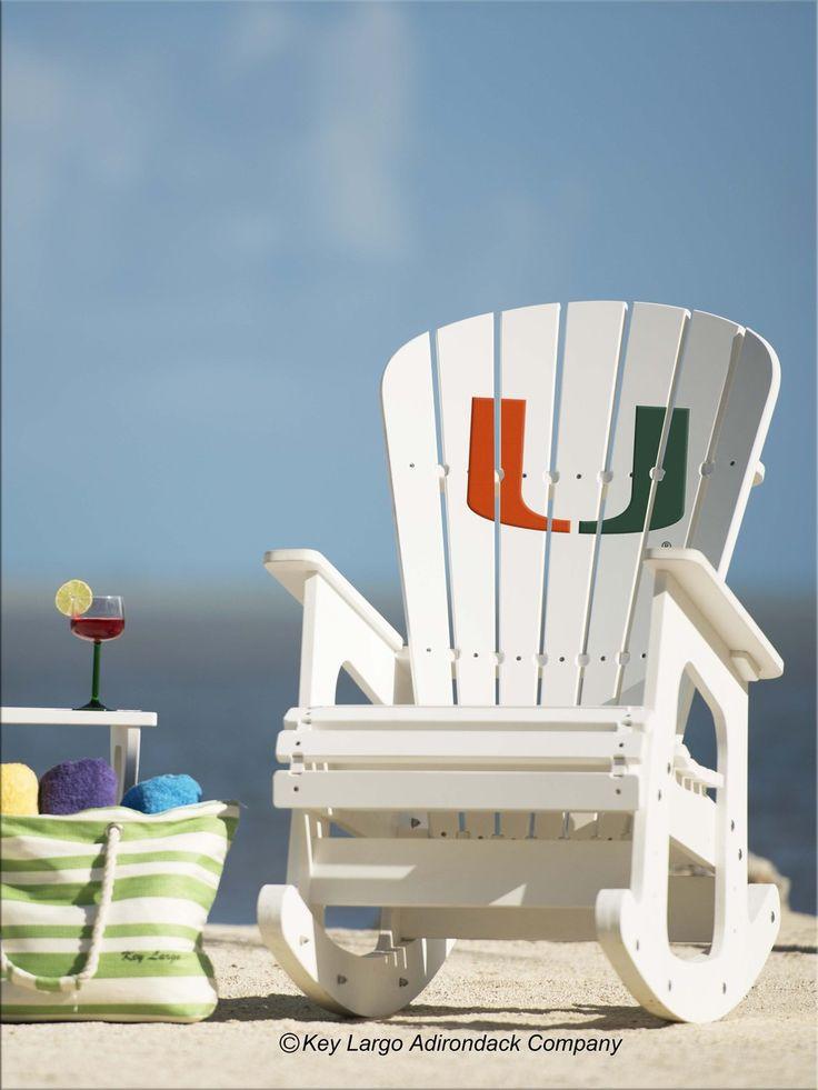 Die besten 17 Bilder zu Miami Hurricanes + Tailgating auf Pinterest ...