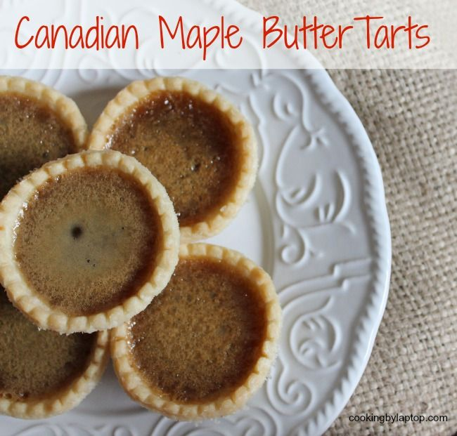 17 Best images about Maple Addiction on Pinterest   Maple ...
